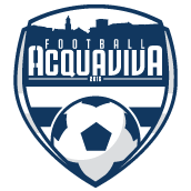 ASD Football Acquaviva
